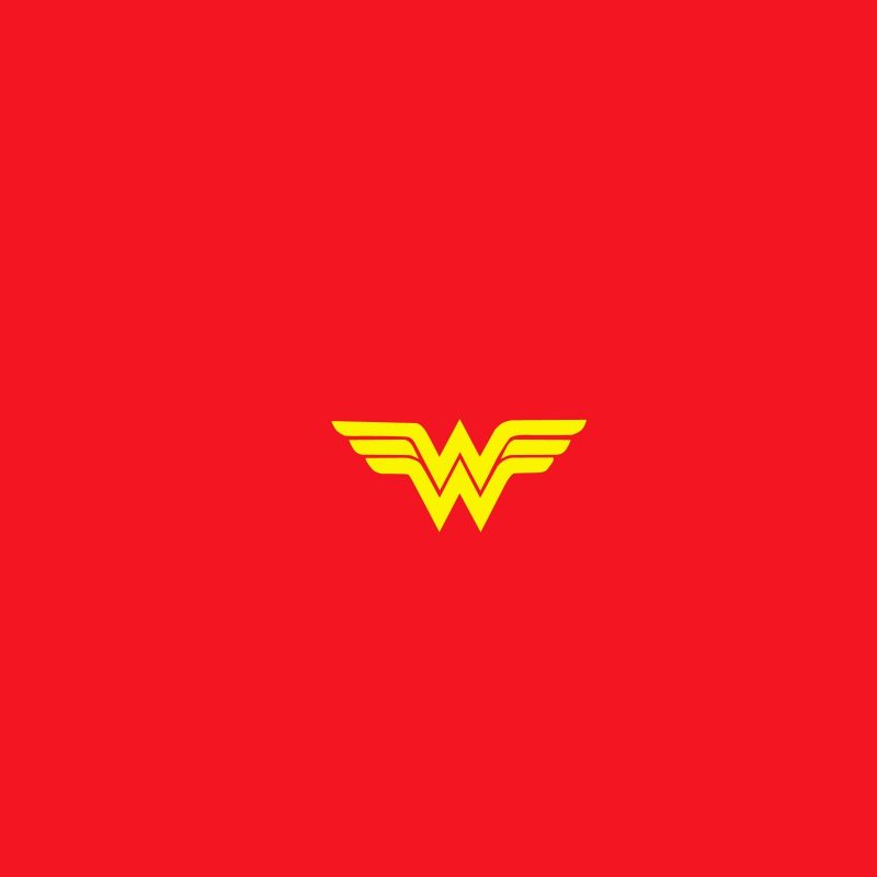 10 Top Wonder Woman Logo Wallpaper FULL HD 1920×1080 For PC Background 2018 free download wonder woman logo hd artist 4k wallpapers images backgrounds 800x800