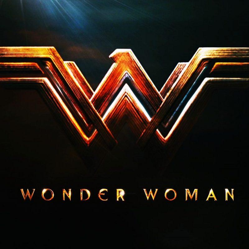 10 Top Wonder Woman Logo Wallpaper FULL HD 1920×1080 For PC Background 2021 free download wonder woman logo wallpaper media file pixelstalk 800x800