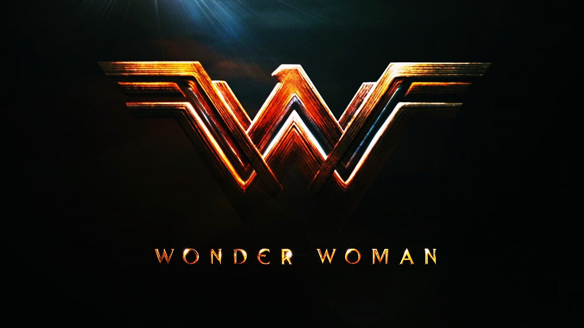 wonder woman logo wallpaper - media file | pixelstalk
