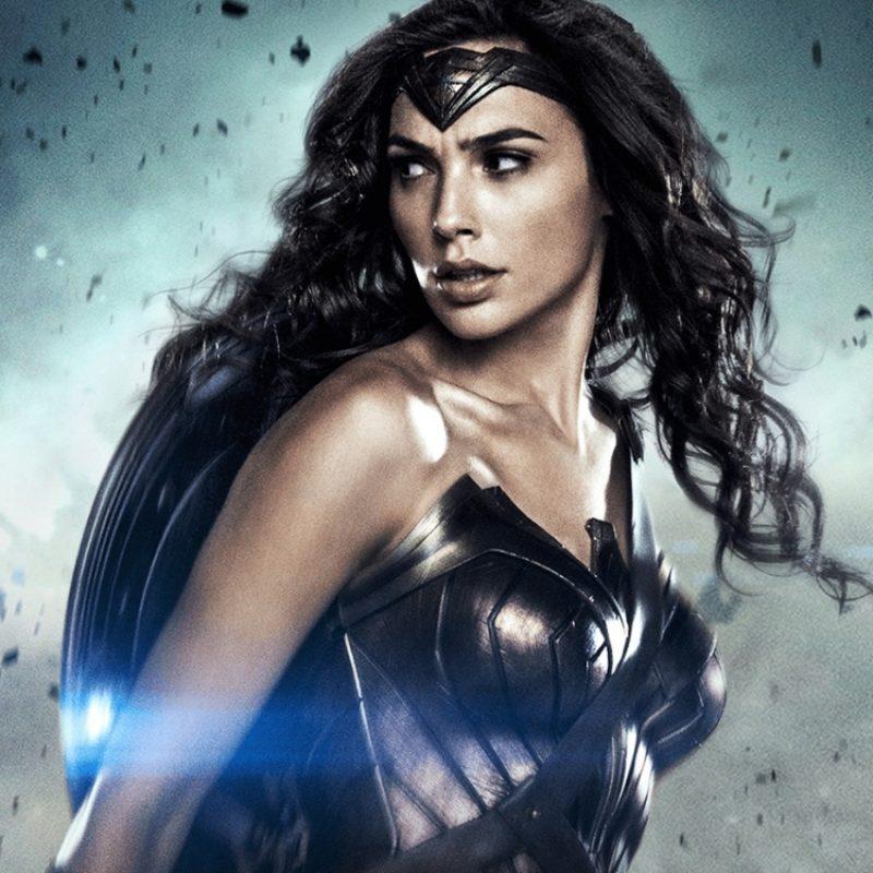 10 Latest Wonder Woman Gal Gadot Wallpaper FULL HD 1920×1080 For PC Background 2021 free download wonder woman movie plot 2017 gal gadot images geek prime 800x800