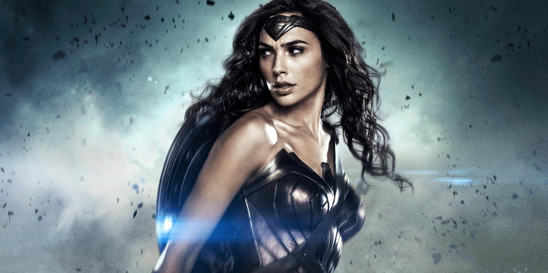 wonder-woman-movie-plot-2017-gal-gadot-images - geek prime