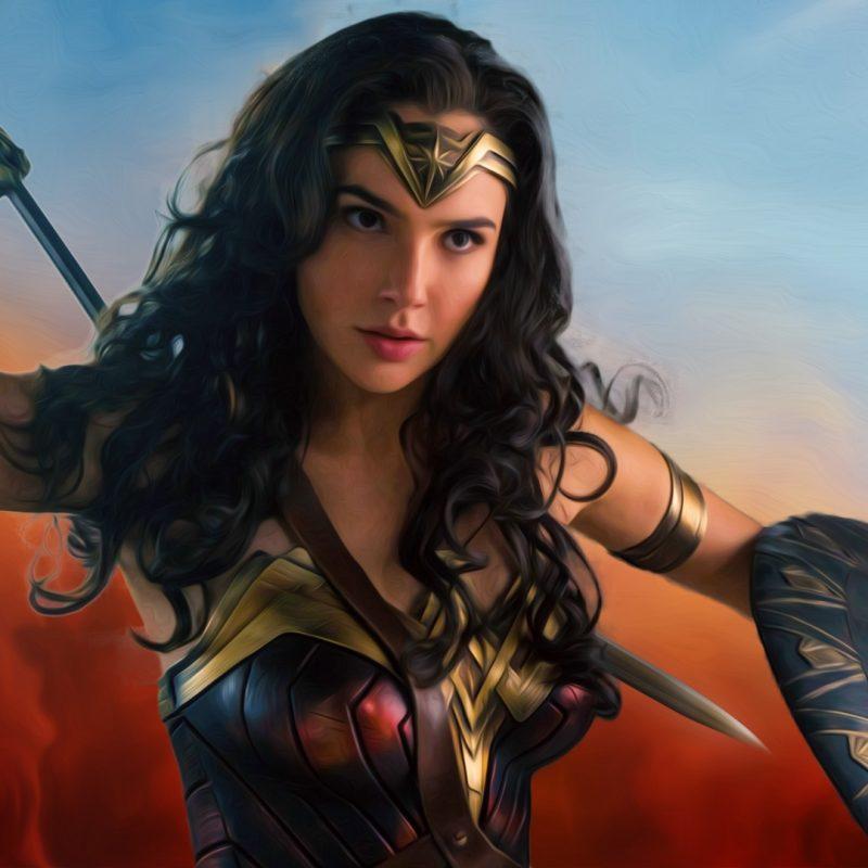 10 Latest Wonder Woman Phone Wallpaper FULL HD 1080p For PC Background 2018 free download wonder woman wallpaper imgur 800x800