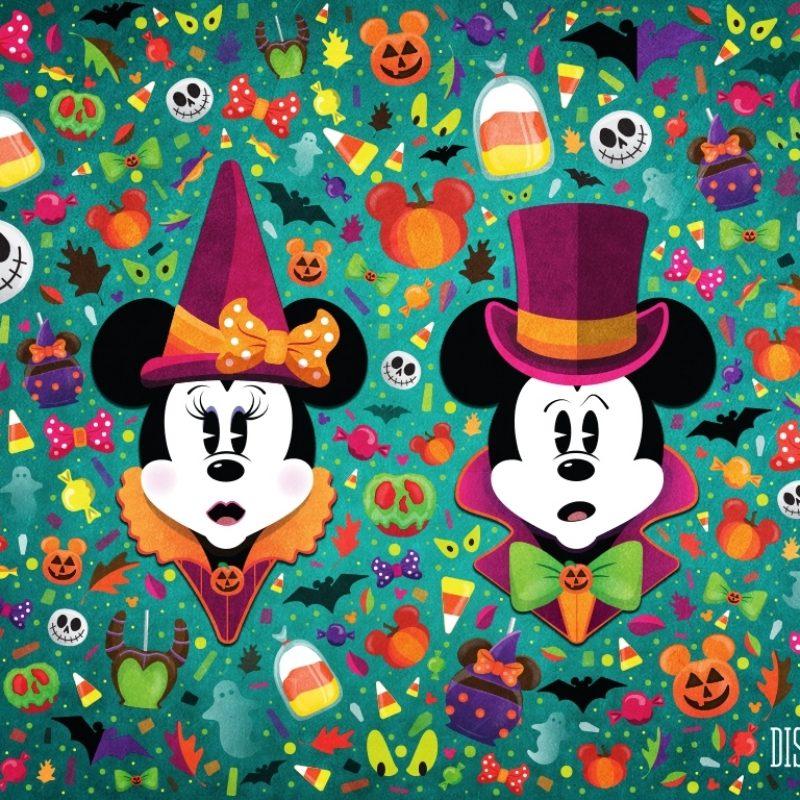10 Latest Disney World Halloween Desktop Background FULL HD 1080p For PC Desktop 2018 free download wonderfalldisney halloween wallpaper desktop disney parks blog 800x800