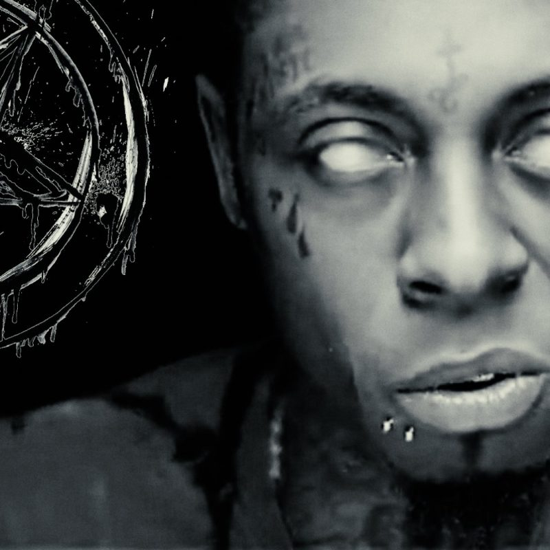 10 Best Wallpaper Of Lil Wayne FULL HD 1920x1080 For PC Desktop 2018 Free