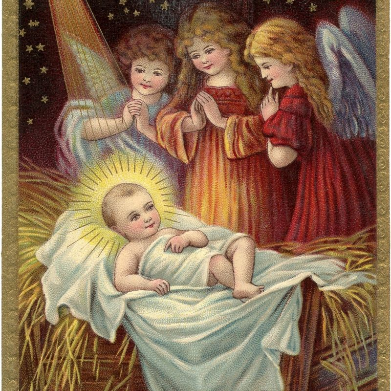 10 New Christmas Pictures Baby Jesus FULL HD 1080p For PC Desktop 2020 free download wonderful christmas baby jesus image the graphics fairy 800x800