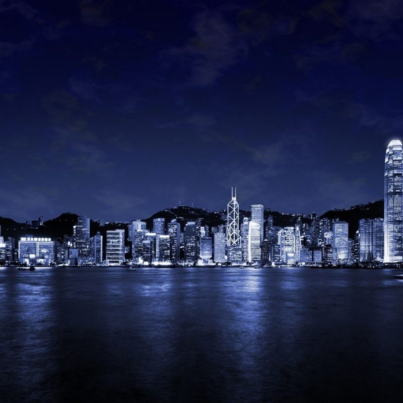 10 Latest City At Night Wallpaper 1920X1080 FULL HD 1920×1080 For PC Desktop 2020 free download wonderful cityscape at night wallpaper free manscapes cityscapes 1 800x800