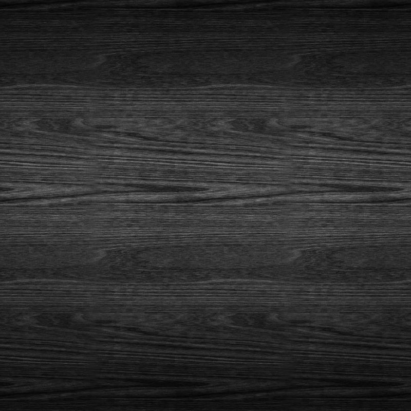 10 New Black Wood Background Hd FULL HD 1080p For PC Desktop 2018 free download wood full hd fond decran and arriere plan 1920x1080 id440360 800x800