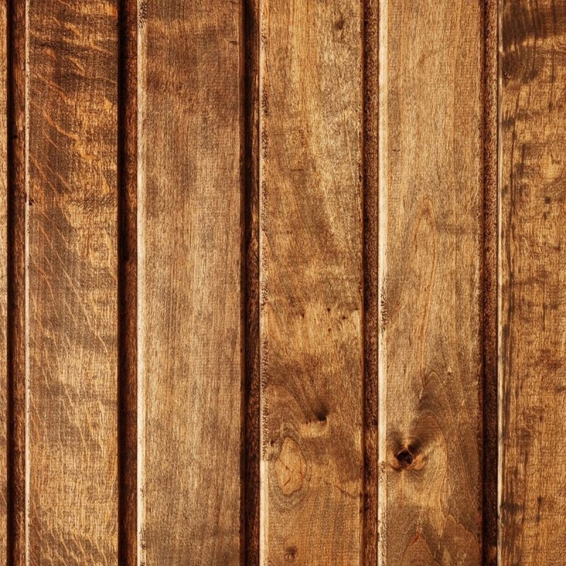 10 Top Wood Texture Wallpaper Hd FULL HD 1080p For PC Desktop 2018 free download wood grain hd backgrounds page 3 of 3 wallpaper wiki 800x800
