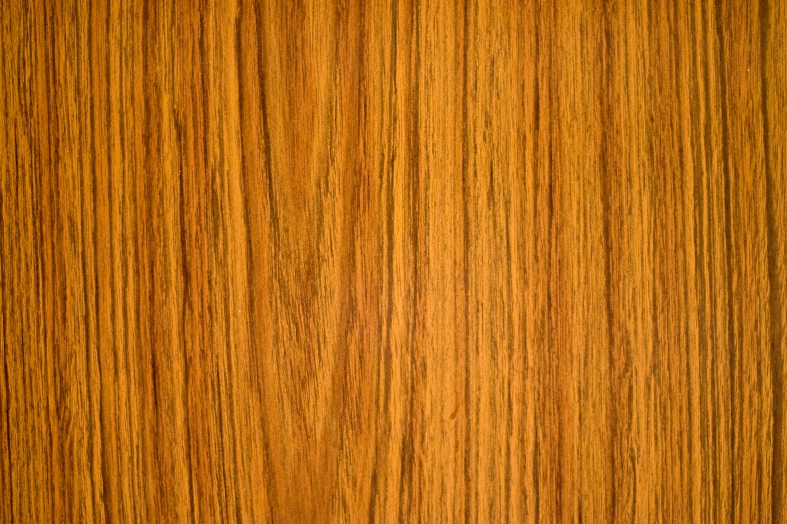 wood grain hd wallpaper | ololoshenka | pinterest | wood grain and