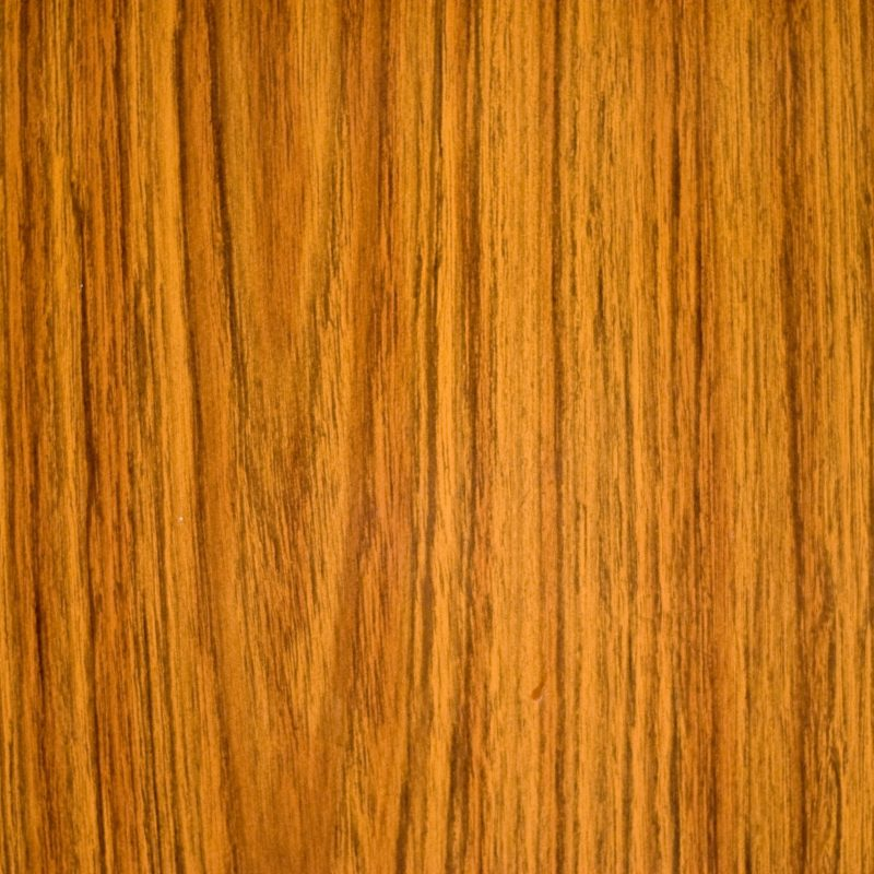 10 Latest Hd Wood Grain Wallpaper FULL HD 1080p For PC Background 2018 free download wood grain hd wallpaper wallpaper wiki 800x800