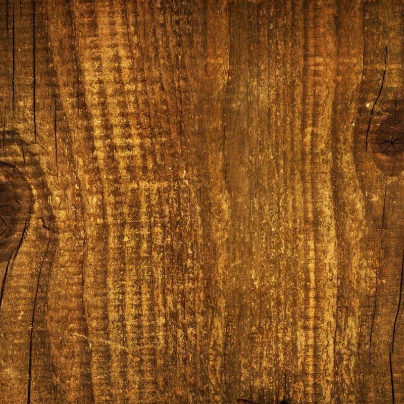 10 Best Textured Wood Grain Wallpaper FULL HD 1920×1080 For PC Background 2020 free download wood grain texture hd desktop wallpaper widescreen high 800x800