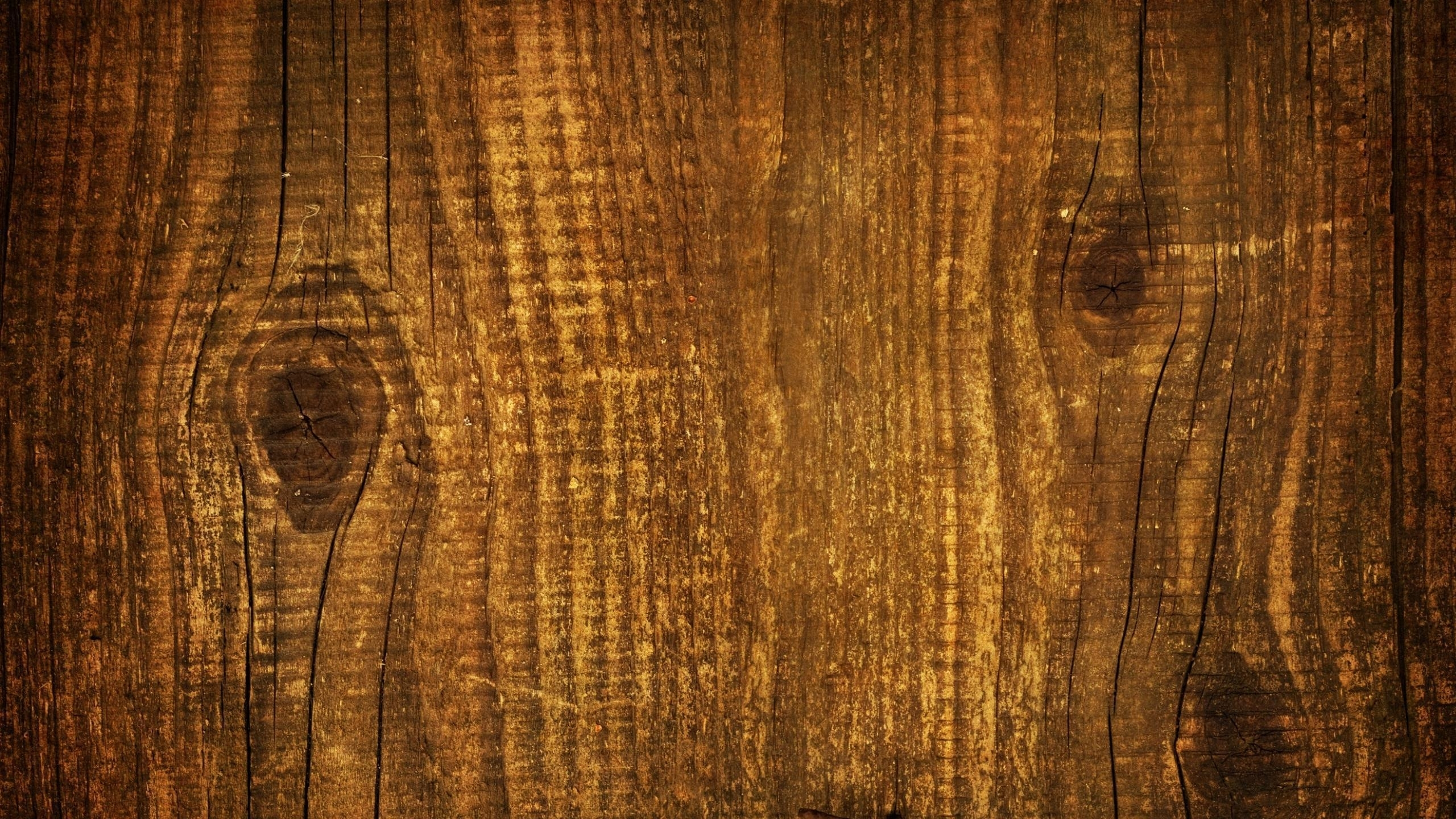 wood grain texture hd desktop wallpaper : widescreen : high