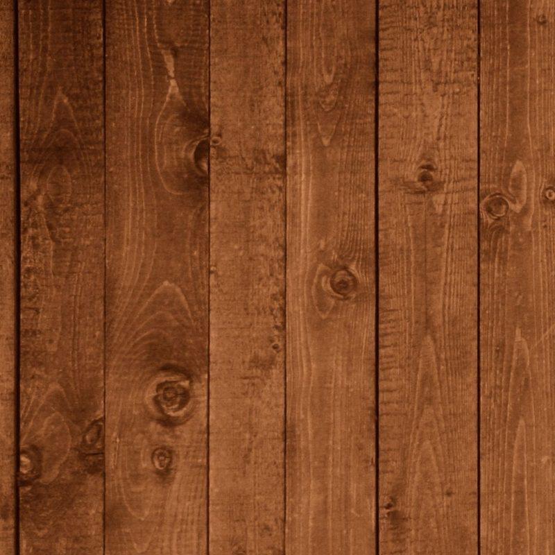10 Best Wood Grain Phone Wallpaper FULL HD 1080p For PC Desktop 2018 free download wood grain texture wallpaper iphone wallpaper 800x800