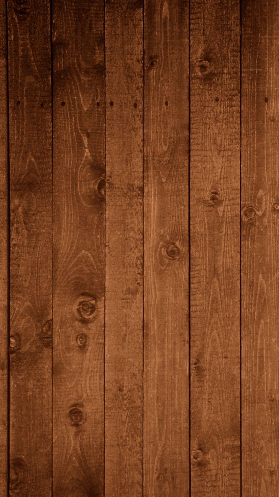 wood grain texture wallpaper | iphone wallpaper