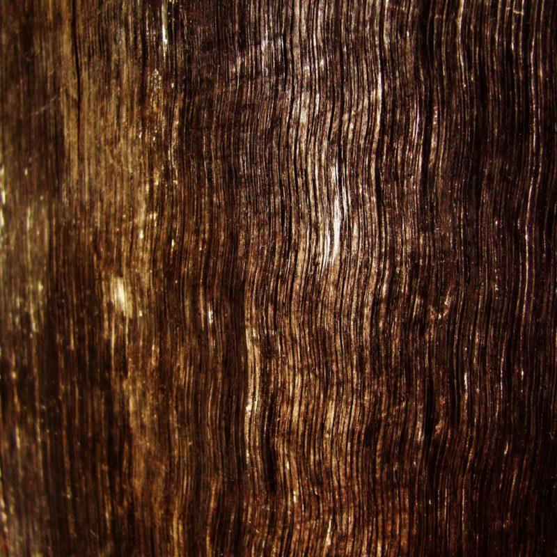10 Best Wood Grain Phone Wallpaper FULL HD 1080p For PC Desktop 2018 free download wood grain wallpapers hd wallpaper cave 1 800x800