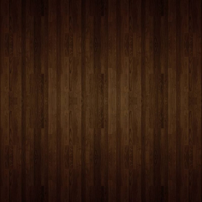 10 Latest Hd Wood Grain Wallpaper FULL HD 1080p For PC Background 2018 free download wood grain wallpapers hd wallpaper cave 800x800