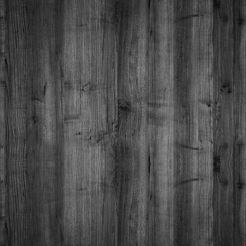 10 Best Textured Wood Grain Wallpaper FULL HD 1920×1080 For PC Background 2018 free download wood grain wallpapers hd wallpaper cave images for white idolza 800x800