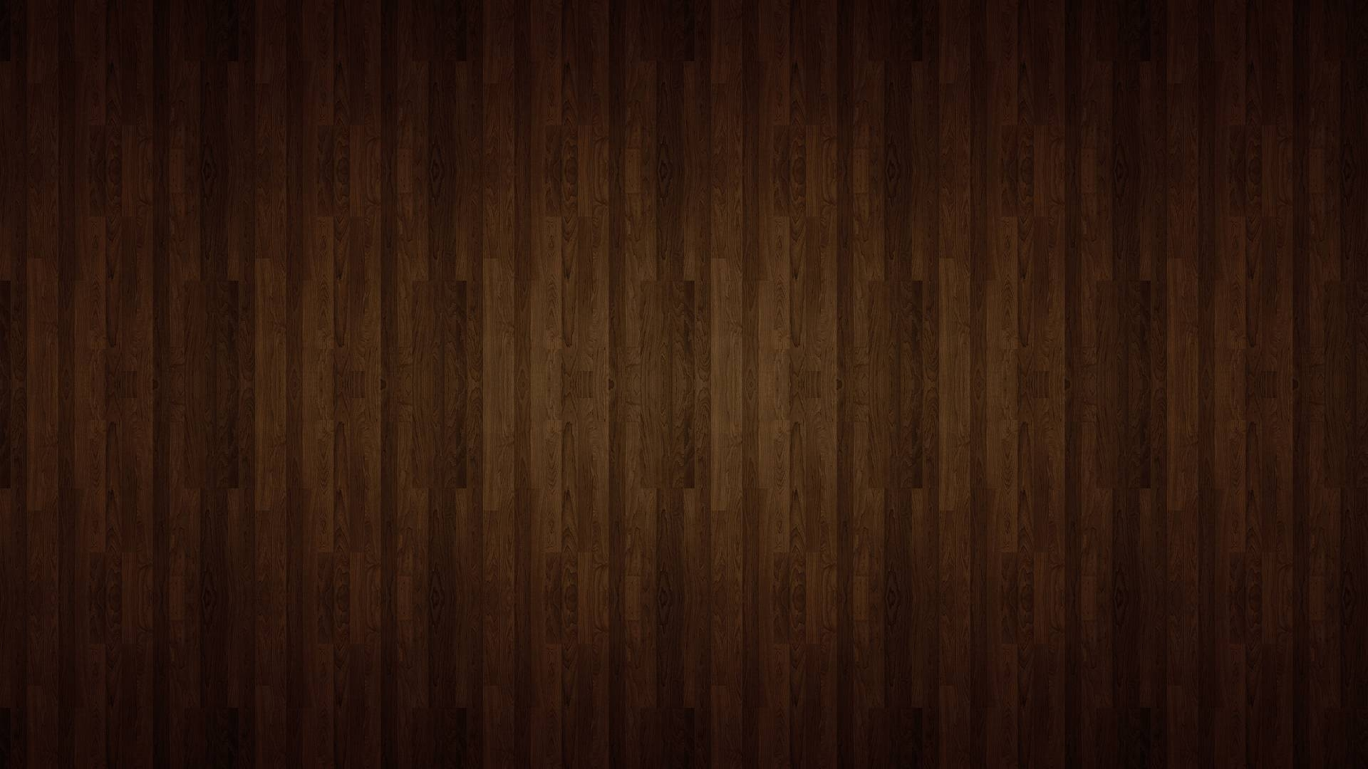 wood grain wallpapers hd - wallpaper cave