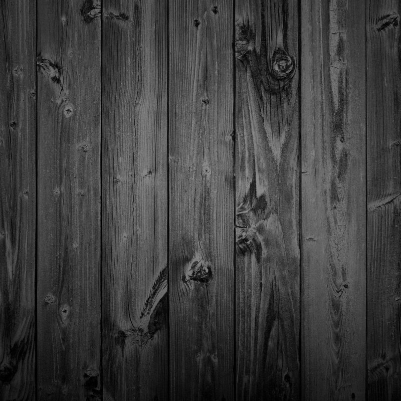 10 Top Dark Wood Wallpaper Hd FULL HD 1080p For PC Background 2018 free download wood hd wallpapers backgrounds wallpaper 1920x1080 wood wallpaper hd 800x800