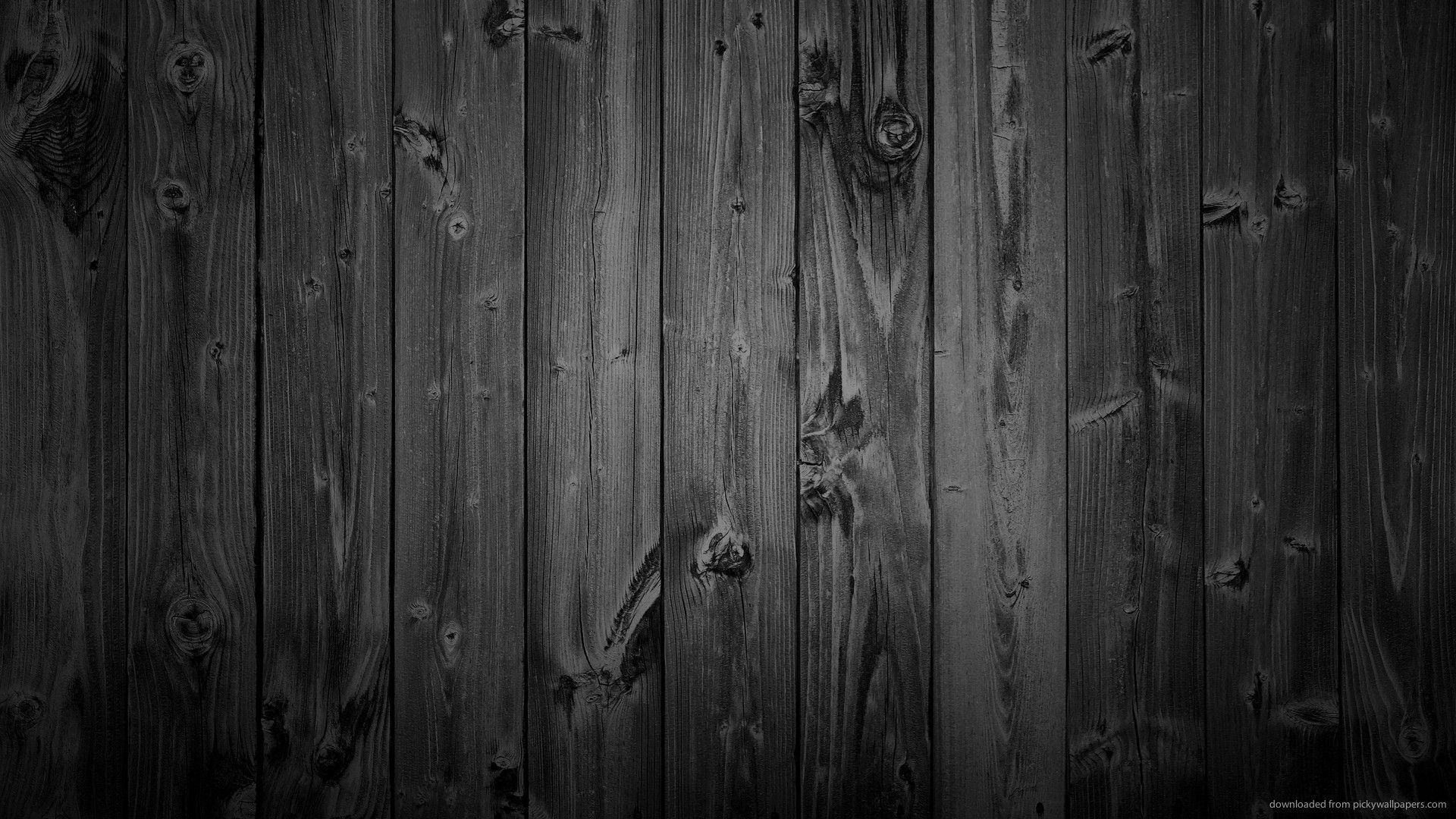wood hd wallpapers backgrounds wallpaper 1920×1080 wood wallpaper hd