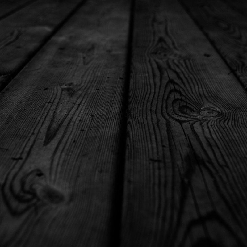 10 New Black Wood Background Hd FULL HD 1080p For PC Desktop 2018 free download wood hd wallpapers wallpaper cave 1 800x800