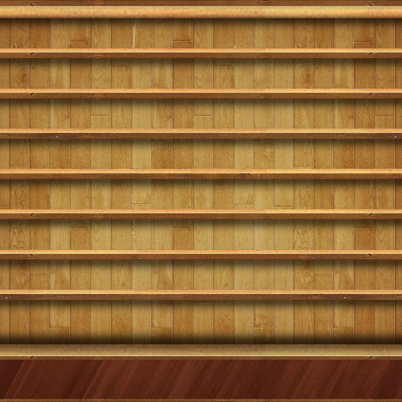 10 Top Shelf Wallpaper For Desktop FULL HD 1920×1080 For PC Background 2021 free download wood shelves wallpapersamirpa deviantart its time to tidy 800x800