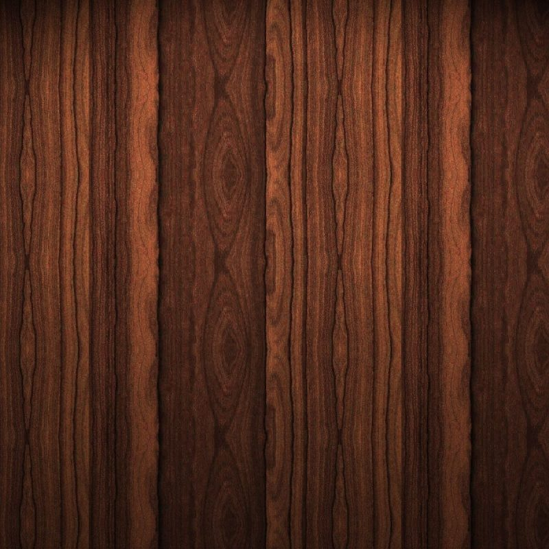 10 Top Wood Texture Wallpaper Hd FULL HD 1080p For PC Desktop 2018 free download wood texture wallpaper 5488 800x800