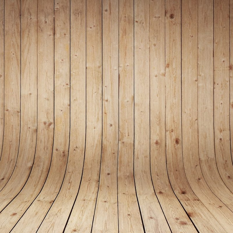10 Most Popular Wood Desktop Wallpaper Hd FULL HD 1920×1080 For PC Background 2020 free download wood wallpapers desktop group 87 800x800