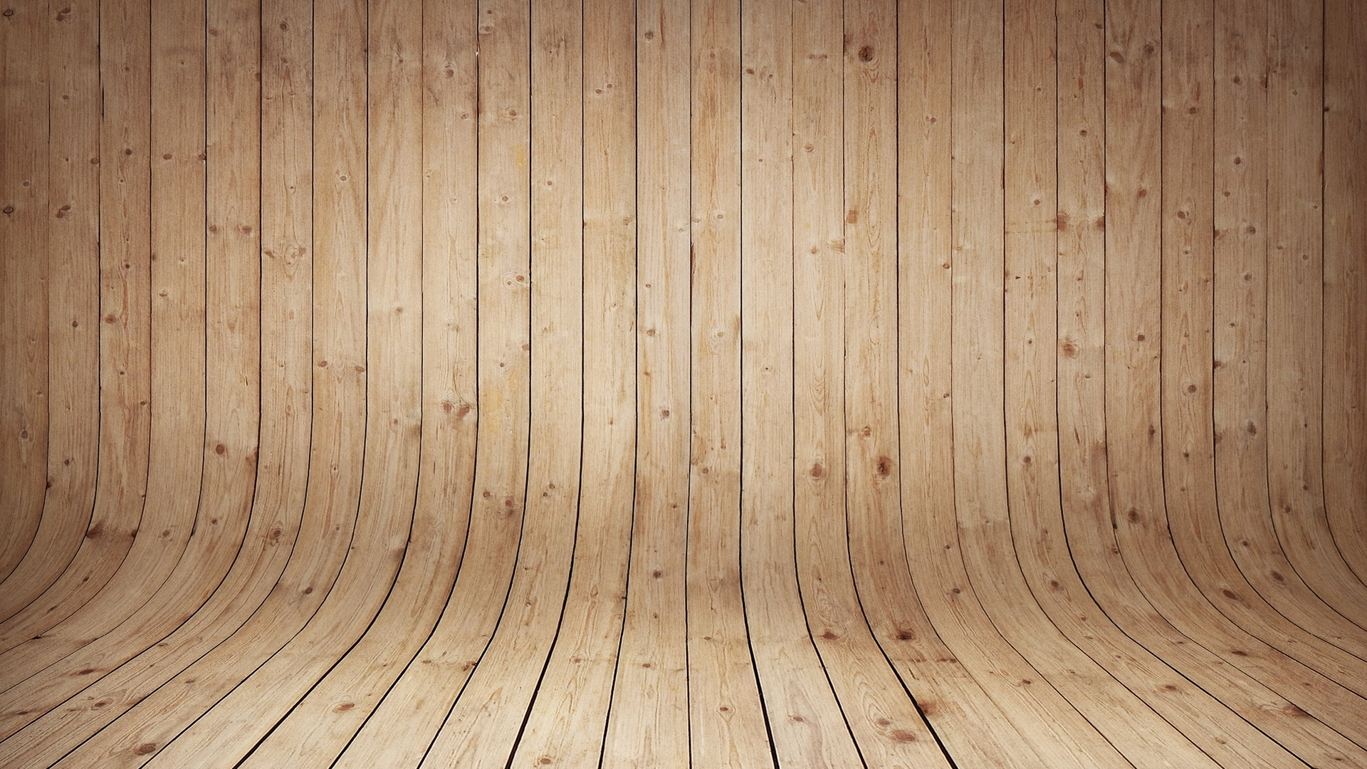 wood wallpapers desktop group (87+)