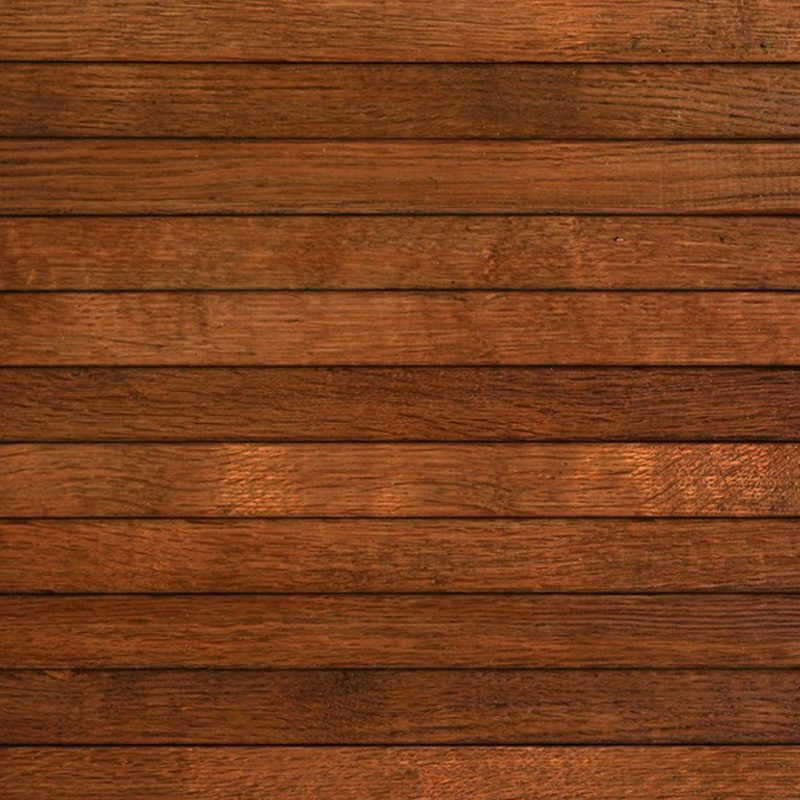 10 Latest Hd Wood Grain Wallpaper FULL HD 1080p For PC Background 2018 free download wood wallpapers group 86 800x800