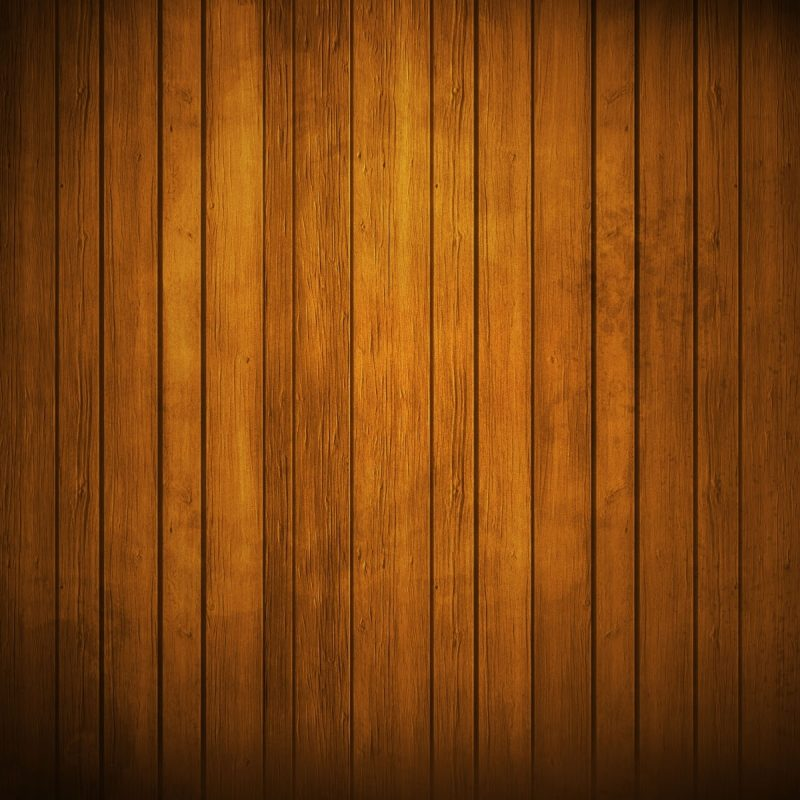 10 Latest Wood Background Images Hd FULL HD 1080p For PC Background 2020 free download wooden backgrounds hd group 68 800x800