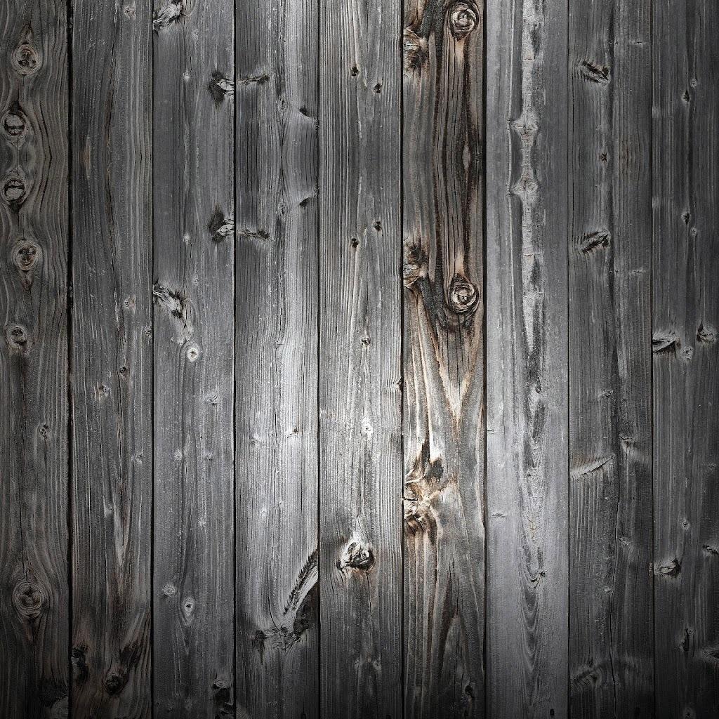 woodgrain background (1024×1024) | woodgrain | pinterest | wallpaper