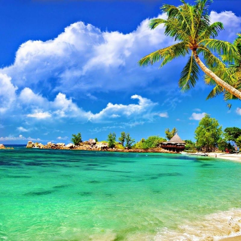 10 Top Beautiful Beaches In The World Wallpaper FULL HD 1080p For PC Desktop 2021 free download world beautiful beaches island hd wallpapers images pictures 800x800