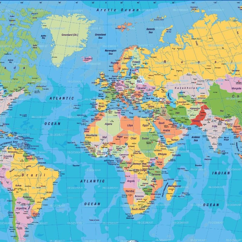 10 Most Popular World Map Desk Top FULL HD 1080p For PC Desktop 2020 free download world map as wallpaper desktop best continents world map wallpaper 800x800