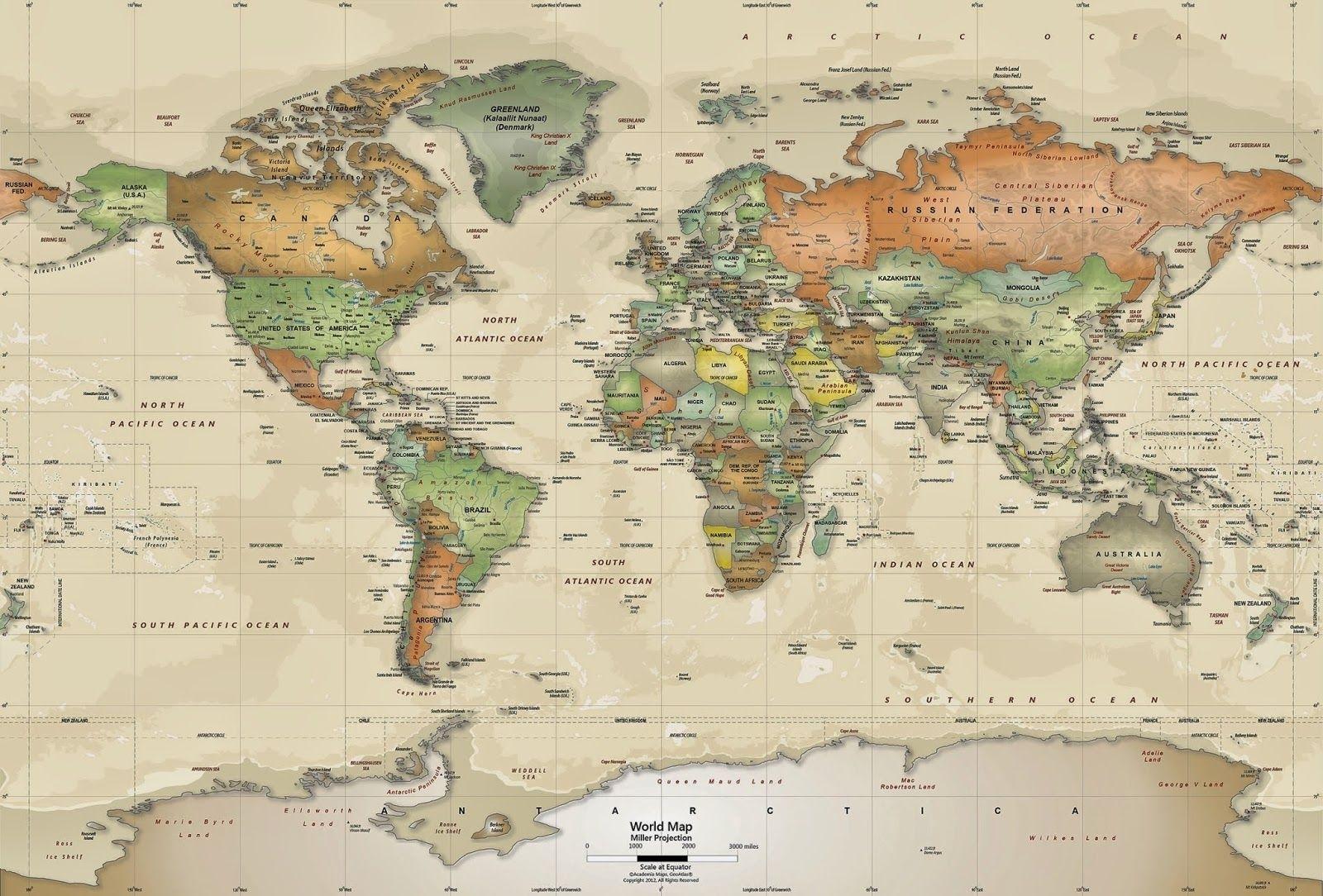 world map desktop wallpaper | free wallpapers | pinterest | wallpaper