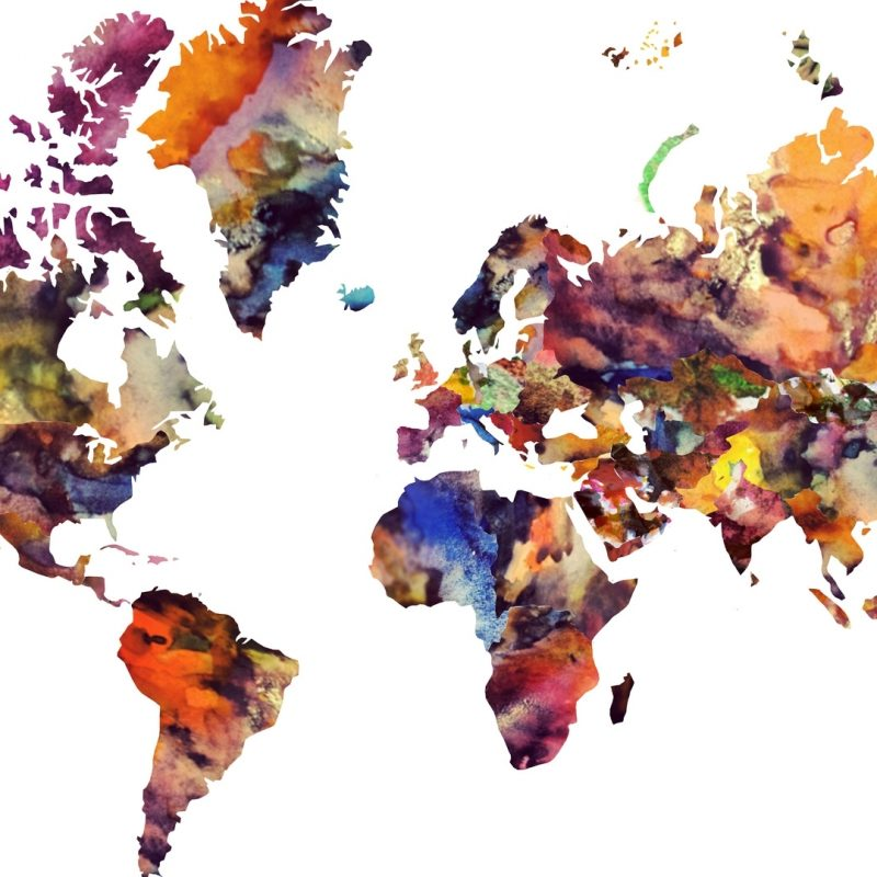 10 Best World Map Desktop Wallpaper FULL HD 1920×1080 For PC Background 2020 free download world map desktop wallpaper7 1 800x800