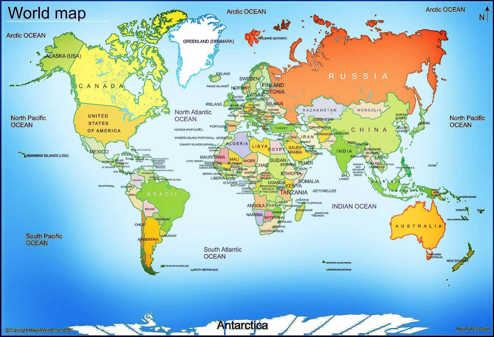 10 latest full hd world map full hd 1080p for pc desktop 2018 free title world map free large images dimension 1605 x 1094 file type jpgjpeg 10 latest full hd gumiabroncs Image collections