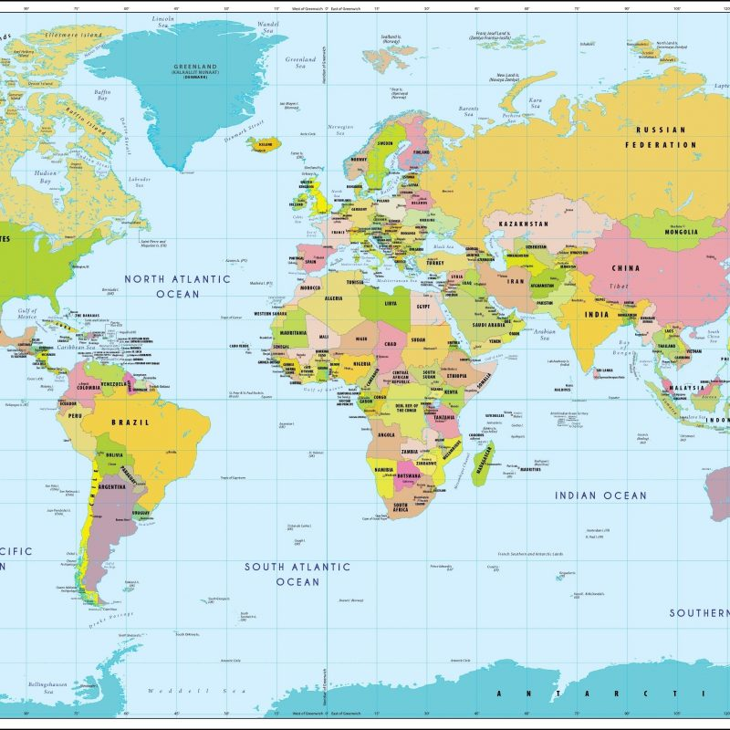 10 Latest Full Hd World Map FULL HD 1080p For PC Desktop 2018 free download %name