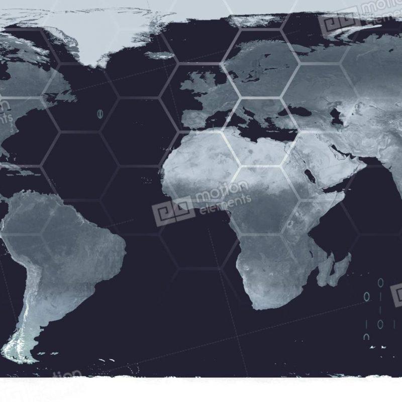 10 Most Popular High Tech Map Wallpaper FULL HD 1080p For PC Desktop 2018 free download world map high tech digital satellite data view war room 4k stock 800x800