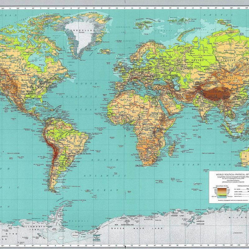 10 New High Resolution World Map FULL HD 1920×1080 For PC Background 2020 free download world map in high definition best of great the resolution wallpaper 800x800
