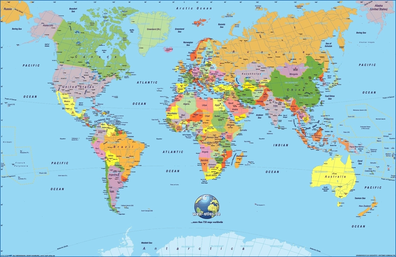 world map search download fresh physical hd for - tagmap