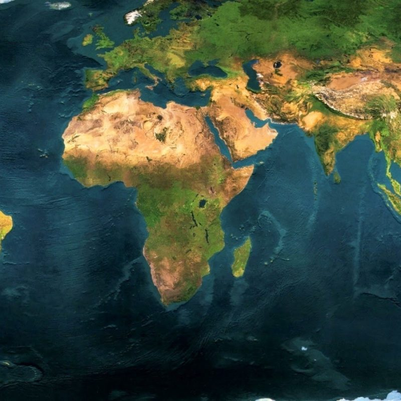 10 Most Popular World Map Desk Top FULL HD 1080p For PC Desktop 2020 free download world map wallpaper desktop wallpapers free hd wallpapers 800x800
