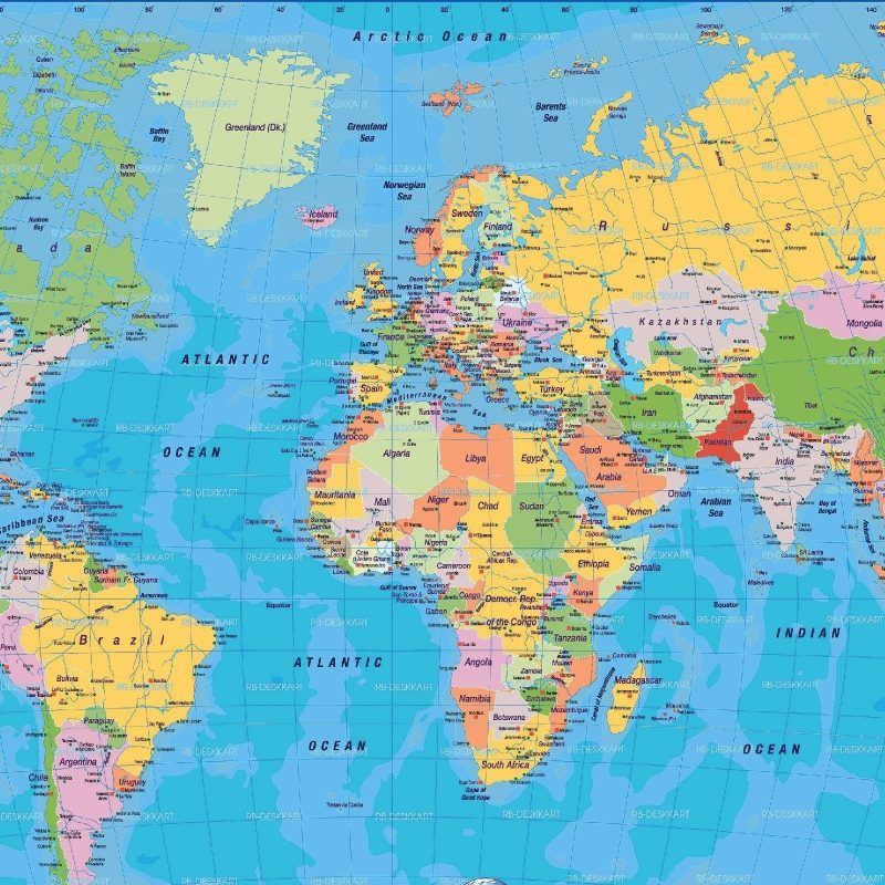10 Top World Map Desktop Background FULL HD 1920×1080 For PC Background 2021 free download world map wallpaper for mac best world map desktop background mac 800x800