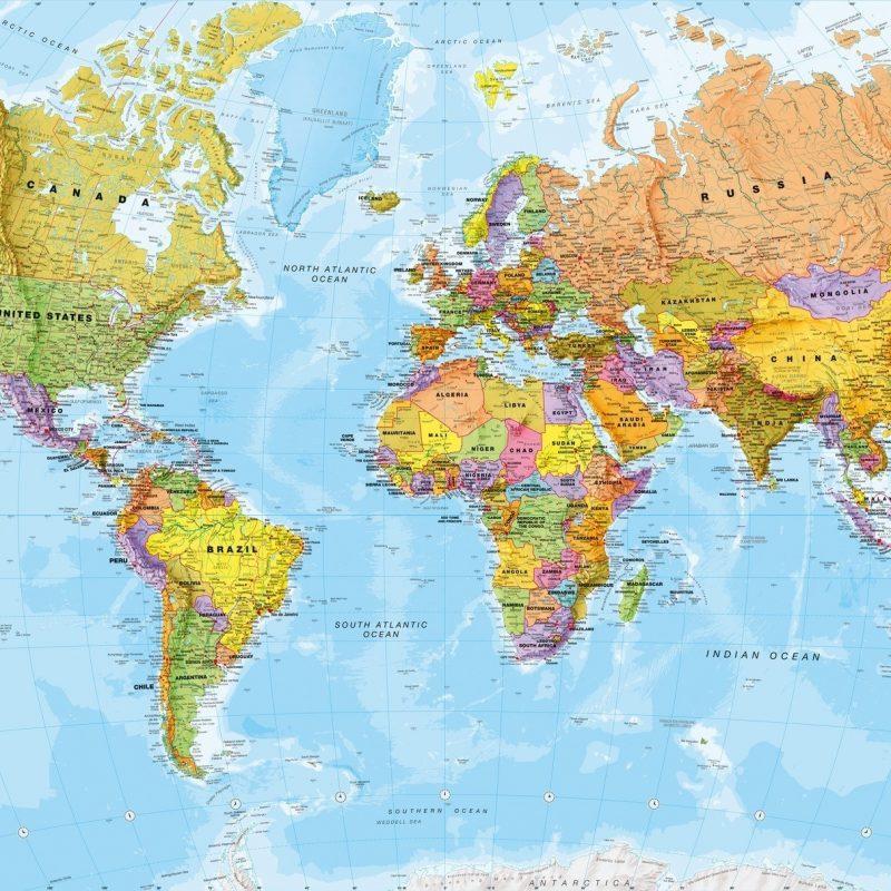 10 Top World Map Desktop Background FULL HD 1920×1080 For PC Background 2021 free download world map wallpaper pinterest inspirationa world map desktop 800x800