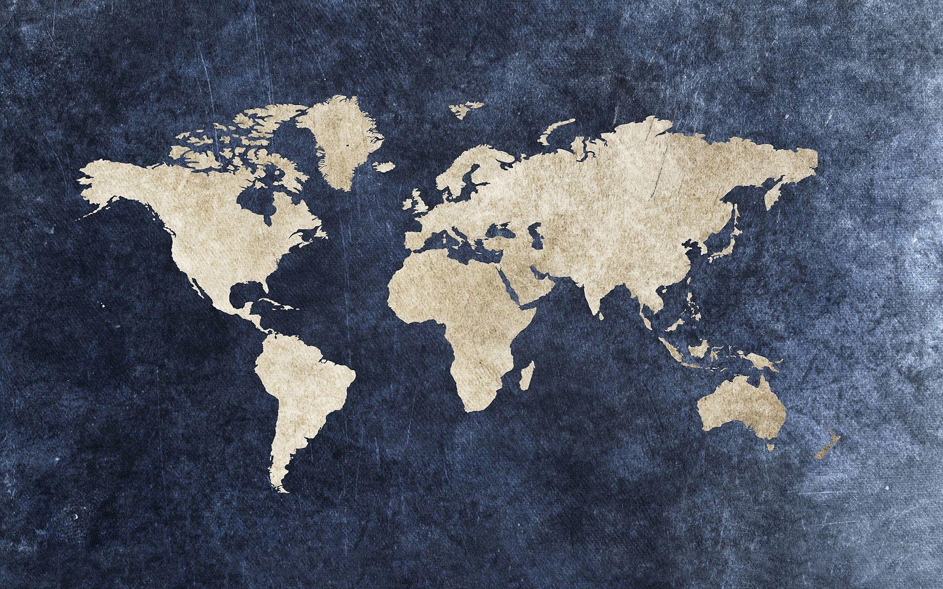 world map wallpapers - full hd wallpaper search | world traveler