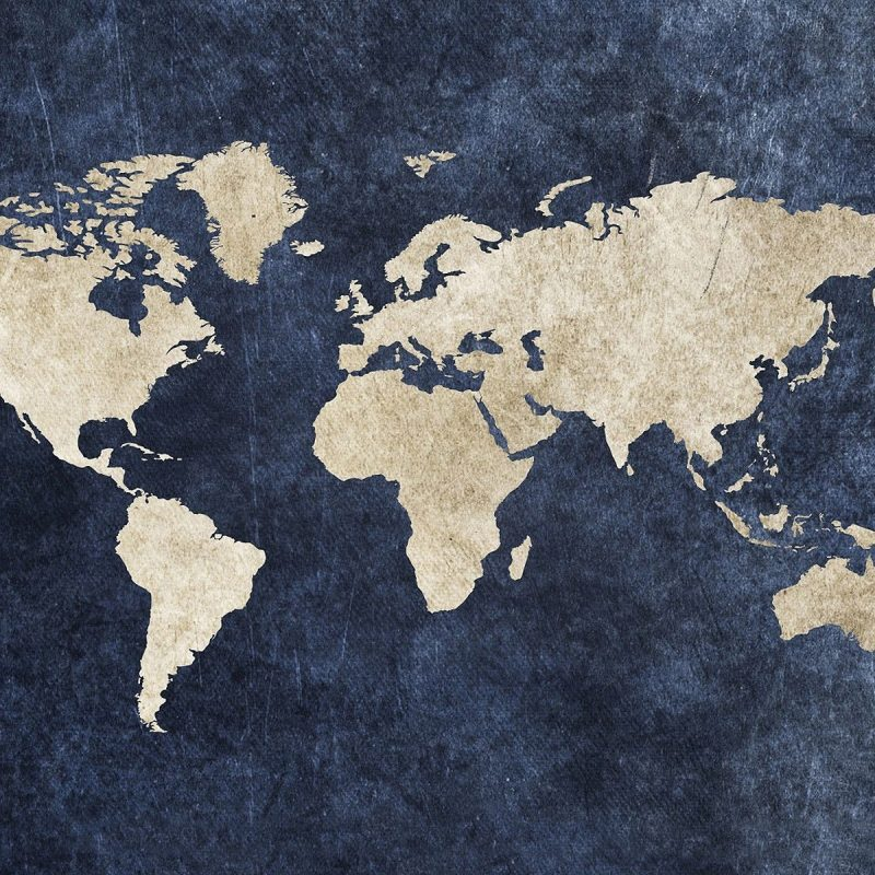10 Best World Map Laptop Wallpaper FULL HD 1920×1080 For PC Background 2020 free download world map wallpapers full hd wallpaper search world traveler 800x800