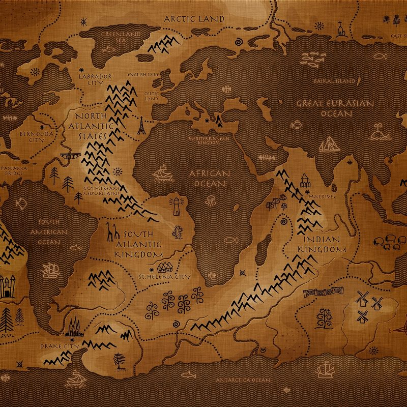 10 New World Map Hd Wallpaper FULL HD 1920×1080 For PC Background 2018 free download world map wallpapers hd wallpapers id 804 800x800