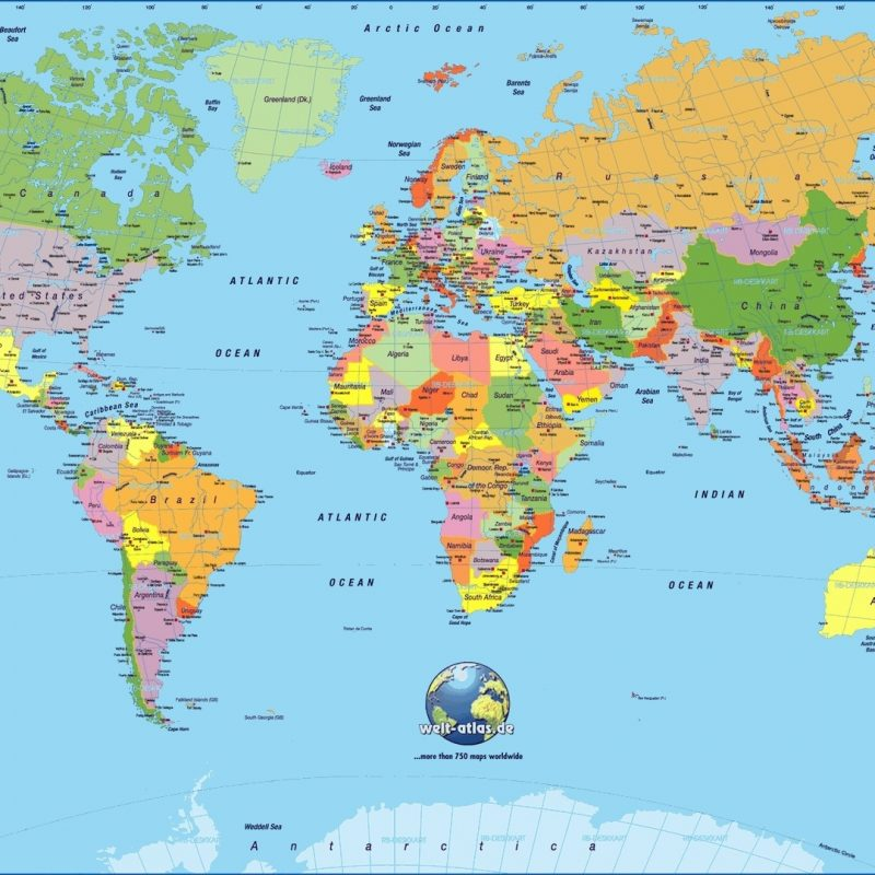 10 Best World Map 1080P Wallpaper FULL HD 1080p For PC Desktop 2018 free download %name
