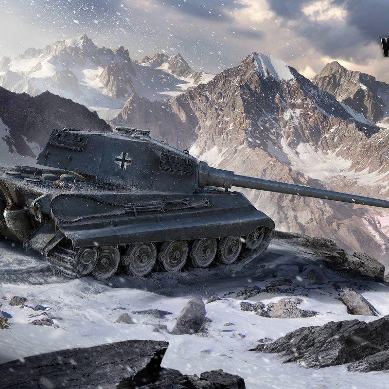 10 Best King Tiger Tank Wallpaper FULL HD 1080p For PC Desktop 2020 free download world of tanks king tiger wallpapers hd wallpapers id 12077 800x800
