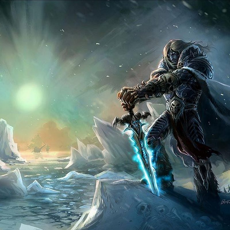 10 Most Popular World Of Warcraft Wallpaper FULL HD 1080p For PC Desktop 2018 free download world of warcraft 4k ultra hd fond decran and arriere plan 800x800